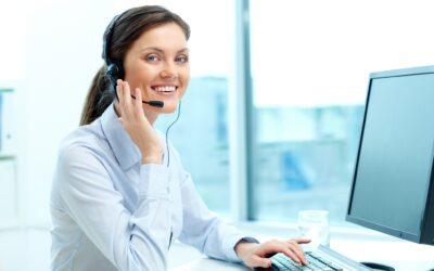 L'User Experience nei servizi alle assicurazioni